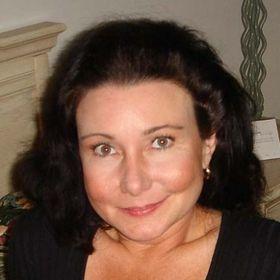 Diana Carida
