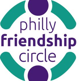 Philly Friendship Circle