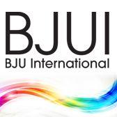 BJU International