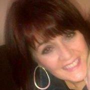 Marcia Kelly