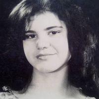 Irleide Silva Pedroso