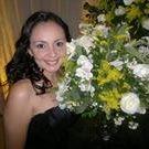 Adilene Virginio