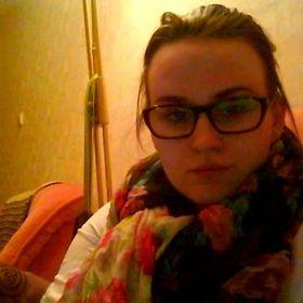 Kristina Mais