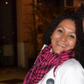 Fabiana De Melo Santos Fabiana2657 P 229 Pinterest