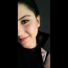 Resmiye Mustafaoglu