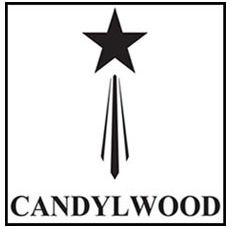 Candylwood