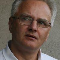Allan Szałabski