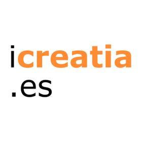 icreatia.es