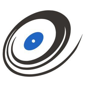 e-Record Fair Marketplace