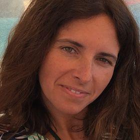 Susana Cunha