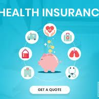 Affordable Health Insurance >> Affordable Health Insurance Affordablehealthinsuranceee On