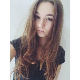 Kateřina Parýzková