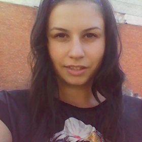 Mada Madalina