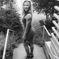 Anita Hovland
