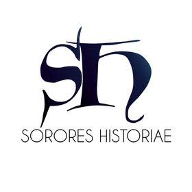 Sorores Historiae