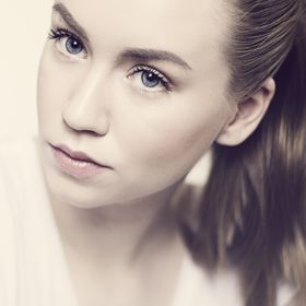 Anna Björkegren