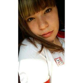Vicky Garay