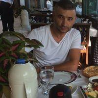 Fatih Kilinc