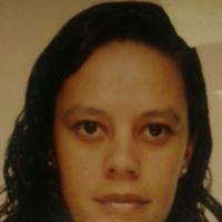 Fernanda Estteves