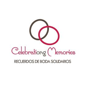 CelebratiONG Memories Tarjetas solidarias