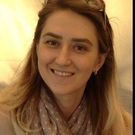 Olga Voytovich
