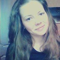 Анастасия Кукланова
