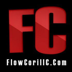 flowcorillo .com