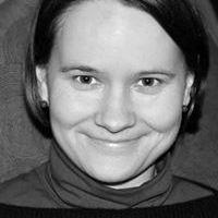 Olga Kielakowska