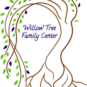 Willow Tree Family Center