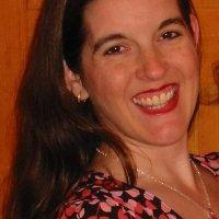 Michelle Faussett