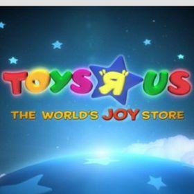 Toys Pinterest R Ustoysrus1En Pinterest R Ustoysrus1En R R Toys Toys Pinterest Ustoysrus1En Toys Ustoysrus1En nmNwy0v8O