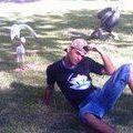Jaciel Souza