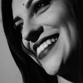 Claudia Dmitrejtschuk Vasquez
