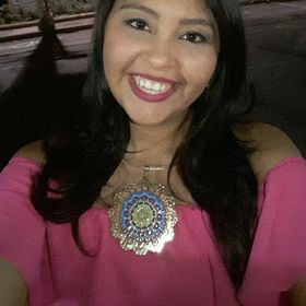 Katerine Aguas