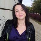 Rita Kujbus