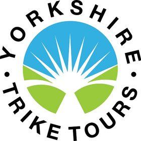 YorkshireTrikeTours