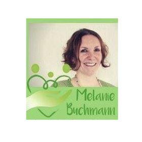Melanie Buchmann Coaching und Familienbegleitung