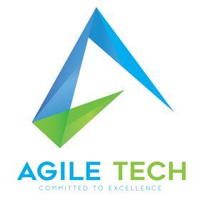 Agile Tech
