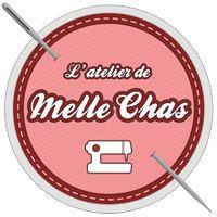 Melle Chas (L'Atelier de)