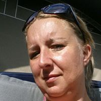 Sabine de Vries
