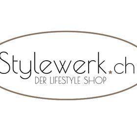 www.stylewerk.ch
