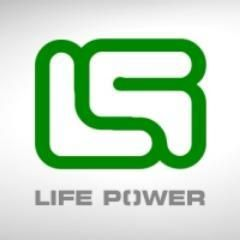 LIFE POWER