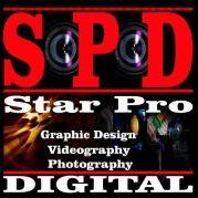 StarPro Digital