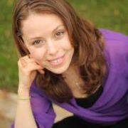 Lara Hiller
