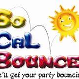 So Cal Bounce