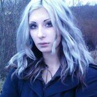 Gina Orlovskaya