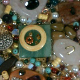 Aribella Jewelry