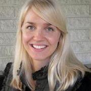 Johanna Korkalainen