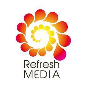 Refresh Media Transilvania