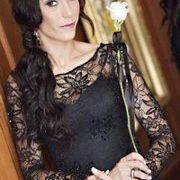 Lara Benigson